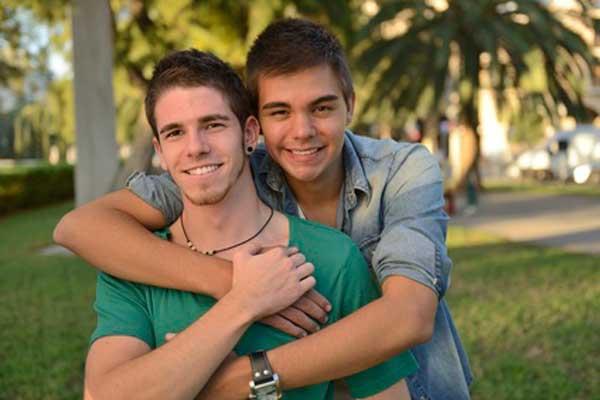 sexo cozinha encontros gay portugal